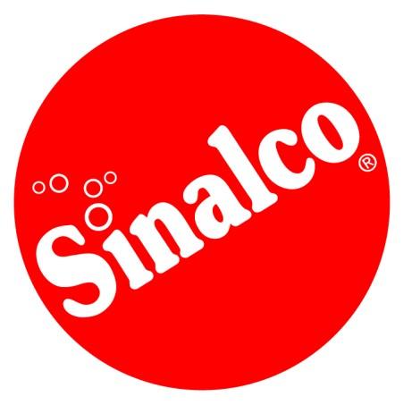 Deutsche Sinalco GmbH Markengetränke & Co. KG