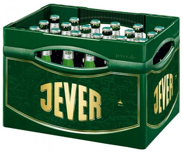 Jever Fun (24/0,33 Ltr. Glas)