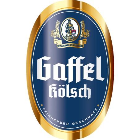 Privatbrauerei Gaffel Becker & Co. OHG