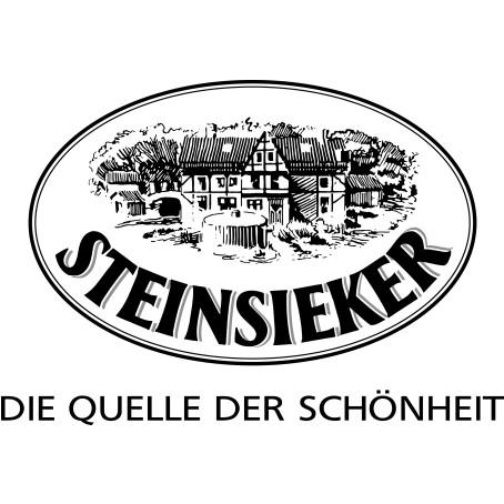 Brunnenbetrieb Steinsiek, Brohler Mineral- und Heilbrunnen GmbH