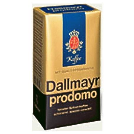 Dallmayr Prodomo (500 g.)