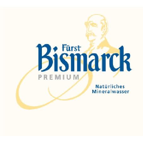 Fürst Bismarck Quelle