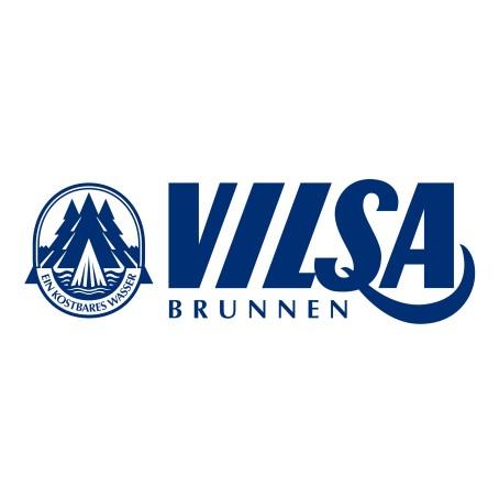 VILSA-BRUNNEN Otto Rodekohr GmbH & Co. KG