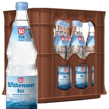 Wittenseer Böe (12/0,7 Ltr. Glas MEHRWEG)
