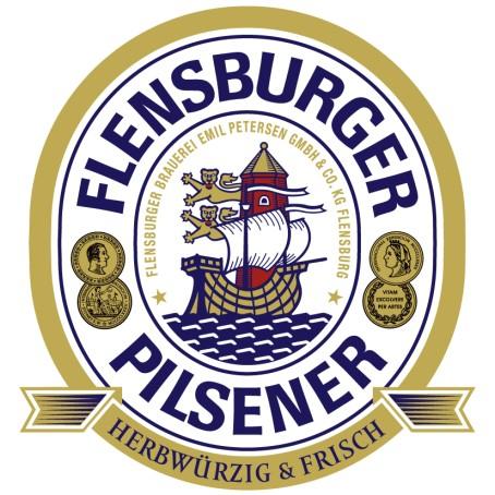 Flensburger Brauerei Emil Petersen GmbH & Co. KG