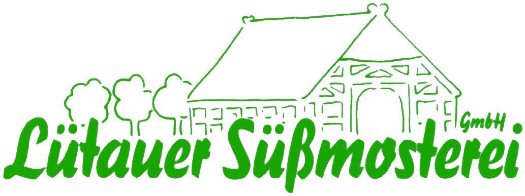 Lütauer Süßmosterei GmbH