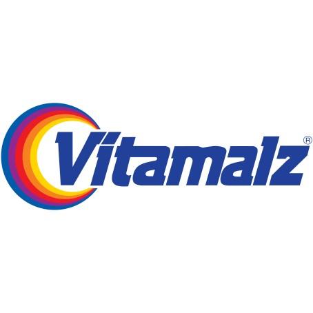 VITAMALZ GmbH & Co. KG
