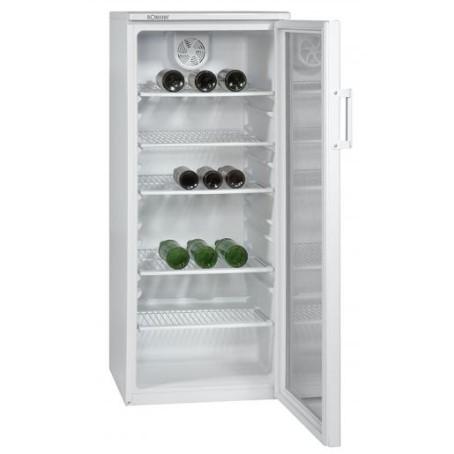 Flaschenkühlschrank KSG133