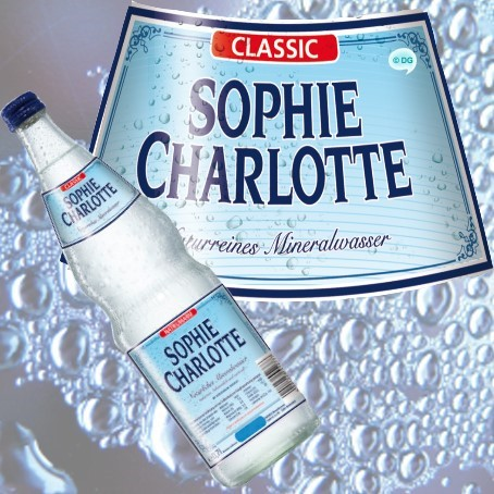 Sophie Charlotte classic
