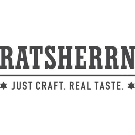 Ratsherrn Brauerei GmbH